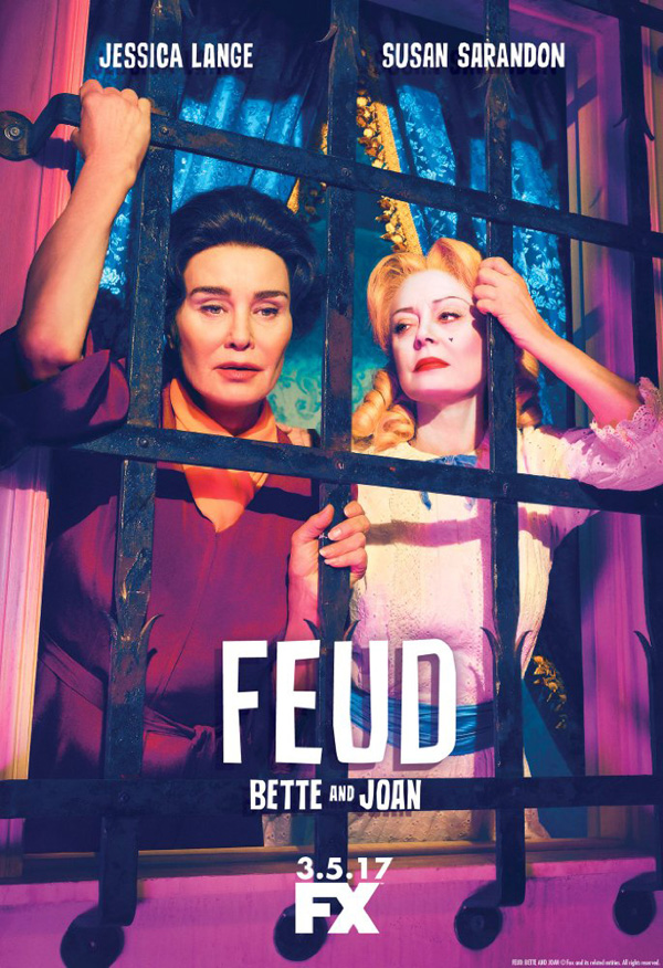 feud-bette-and-joan-trailer1