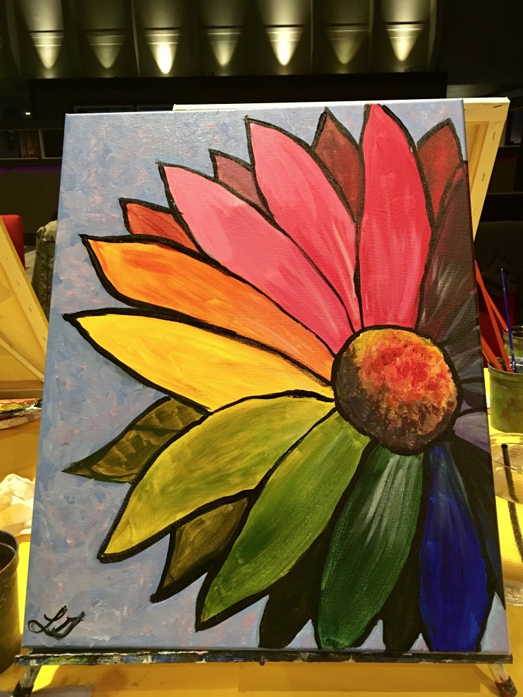 PaintNite5